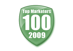 cred-top100