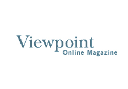 wr-viewpoint
