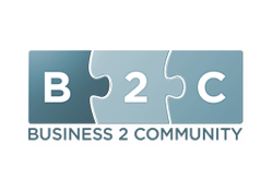 Business 2 Communitye=