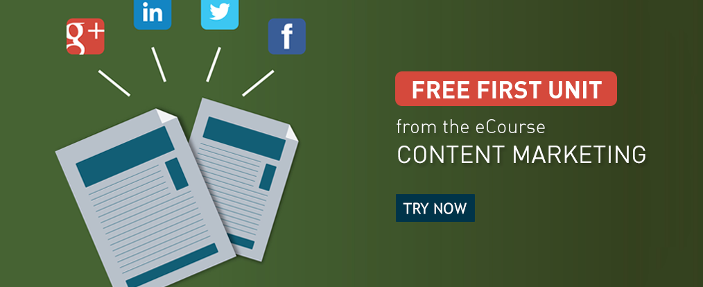 ContentMarketing-FreeFirstUnit