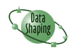 cred-datashaping