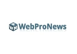 wr-webpro