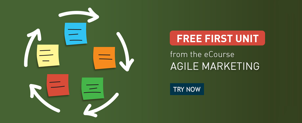 AgileMarketing-FreeFirstUnit